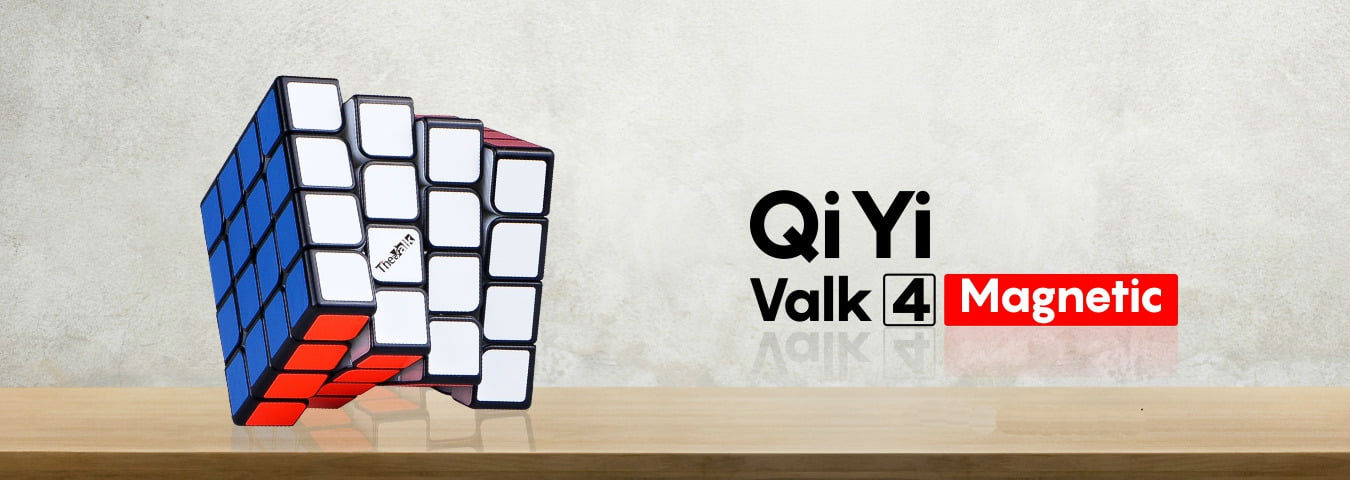 Valk-4-M-Banner